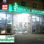 Remedium Farm, 25 de ani de curaj și perseverență