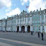 MAE condamnă atentatul din Sankt Petersburg