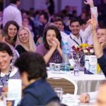 GPeC SUMMIT, cel mai important eveniment de E-Commerce din Europa Centrală și de Est