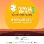Travel Smart Forum Cluj începe astăzi, la ora 16:00