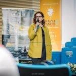 Travel Smart Forum: Cum să faci dintr-o vacanţă călătoria vieții tale
