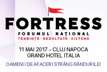fortress-cluj-napoca