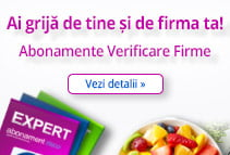 Abonamente-Verificare-Firme