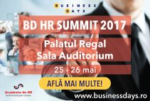 BD-HR-SUMMIT-2017