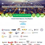 Conferința PRIA Urban Innovation va avea loc pe 24 mai, la Cluj-Napoca
