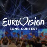 Ce şanse are România să câştige Eurovisionul?