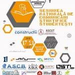 Sesiunea Naţională de Comunicări Ştiinţifice Studenţeşti XVI Cluj-Napoca are loc pe 17-21 mai
