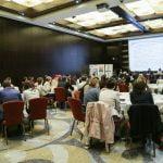 """Tendințele din raportarea financiară, dezbătute la """"IFRS Forum"""""""