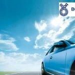BOA RBT își menține trendul ascendent înregistrat de la înființare