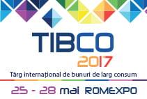 TIBCO-2017