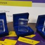 România din nou în finala mondială a Microsoft Imagine Cup