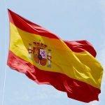 Spania menţine nivelul 4 de alertă teroristă