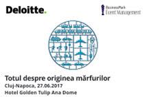 Deloitte-Cluj