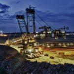 Nisipurile bituminoase – riscuri şi avantaje