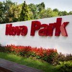 HP se extinde în Novo Park. Câţi metri pătraţi de birouri a închiriat?