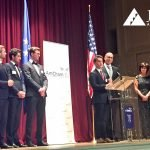 Oculus, câştigătorul AmCham EU Youth Entrepreneurship Award
