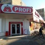 Șase noi magazine PROFI, deschise în această săptămână