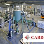 Cardinal, lider în cercetarea și dezvoltarea de compounduri în România