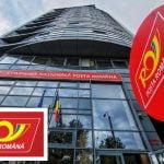 Programul Poştei Române în perioada Sărbătorilor de Rusalii
