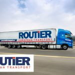 Routier European Transport, focus pe zonele cu potențial