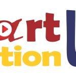 Start-up Nation România demarează pe 15 iunie