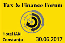Tax&FinanceForum-Constanta