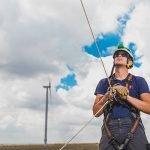 Monsson angajează peste 200 de tehnicieni şi ingineri în domeniul eolian