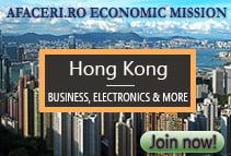 Afaceri.ro-Hong-Kong