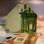 Impact Developer & Contractor a primit o finanțare de 12 milioane de euro