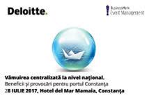 Deloitte-Constanta