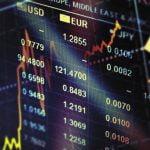 Capitalizarea companiilor românești listate la BVB a depășit 21 miliarde de euro