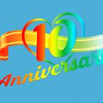 BearingPoin România, 10 ani de activitate