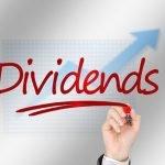 A început distribuția dividendelor pentru PREFAB SA