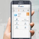 """NETOPIA mobilPay Wallet este disponibil în restaurantele """"La Mama"""""""