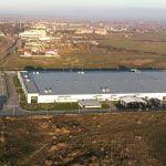 CTP preia două parcuri logistice în vestul țării. Investiţia: 18 milioane de euro
