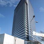 Globalworth anunţă două noi clădiri de birouri în nordul Capitalei