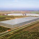 CTP își extinde parteneriatul cu Van Moer Logistics
