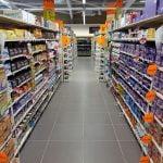 Carrefour a deschis încă trei supermarketuri. Câte unităţi deţine retailerul în România?