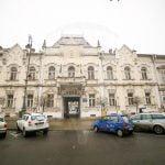 Palatul Copiilor din Arad, scos la vânzare. Ce preţ solicită proprietarii?