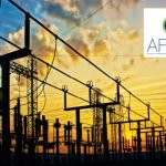 """AFEER a organizat în acest an seminarul cu tema """"Etica în piața de energie"""""""