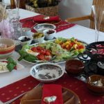 Cât de des iau românii masa în familie?