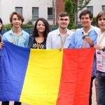 Rezultate excepţionale pentru România la Olimpiada Internaţională de Lingvistică