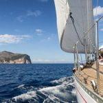 170 de IT-işti se întrec la competiția de sailing dedicată industriei tehnologice
