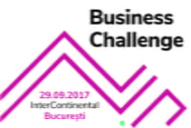 Business-Challenge