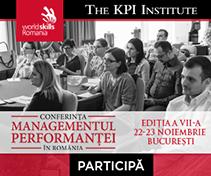 Conferinta-Managementul-Performantei-2