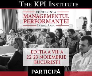 Conferinta-Managementul-Performantei