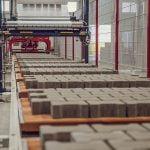 Elis Pavaje, investiţie de 10 milioane euro într-o nouă fabrică
