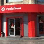 Vodafone a deschis un nou magazin în Bucureşti