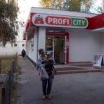 PROFI a mai deschis două magazine