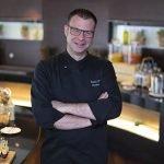 Radisson Blu Hotel Bucharest şi Park Inn au un nou Executive Chef